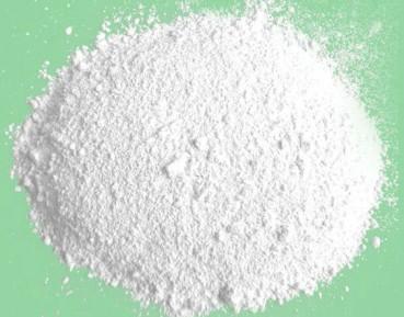 不锈钢抛光氧化铝微粉