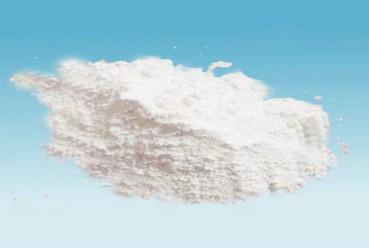 耐材用高温氧化铝微粉